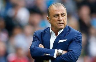 Galatasaray yeni golcüsünü buldu! İşte Terim'in yeni prensi