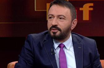 Mustafa Topaloğlu'na ne oldu sağlık durumu nasıl apar topar hastaneye kaldırıldı.
