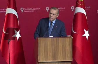 Erdoğan'dan ABD'ye savaş resti! 'Alınan her karar karşılık bulur'