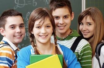EBA kurs dersleri ne zaman e-okul ders programı görüntüleme