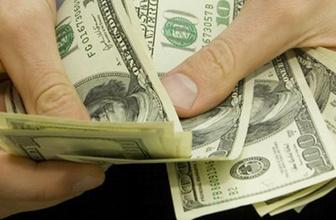 Dolar ne oldu? İşte günün dolar fiyatları