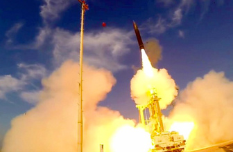 İsrail'den savaş çıkartacak açıklama! 'Vurabiliriz'