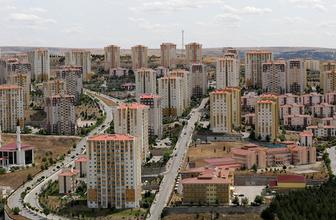 Ev alacaklar için önemli açıklama: Fiyatlar 10 boyunca yükselmeye başlayacak