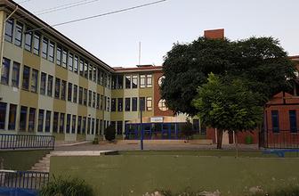9 öğrencisine cinsel istismarda bulunan öğretmen tutuklandı!