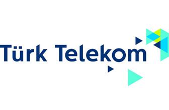 Türk Telekom yönetiminde değişiklik
