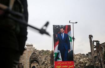 Suriye'den flaş İdlib açıklaması! Operasyon olasılığı...