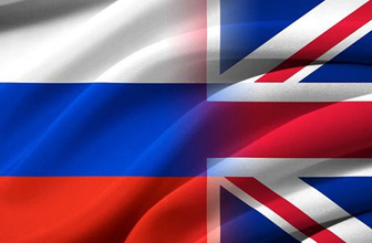 İngiltere'den iki Rus vatandaşına yakalama kararı