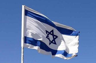 İsrail'i deliye döndüren gelişme! Büyükelçilik Kudüs'ten taşınıyor...
