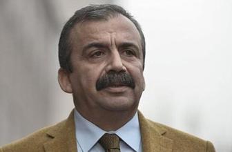 Sırrı Süreyya Önder'e hapis cezası mahkemedeki sözleri olay oldu