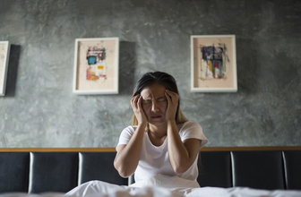 Fibromiyalji nedir?