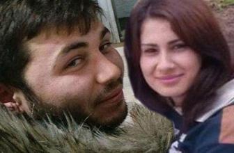 17 günlük kocasını kalbinden bıçakladı!