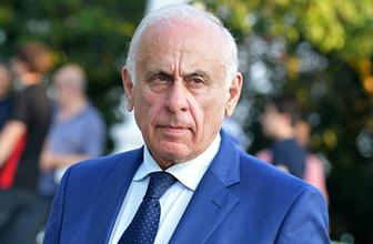 Abhazya Başbakanı trafik kazasında hayatını kaybetti