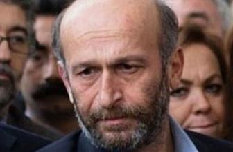 Cumhuriyet'te Erdem Gül bombası! Yeni Ankara Temsilcisi kim oldu?