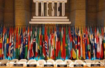 ABD ve İsrail'den son dakika kararı UNESCO'dan ayrıldılar