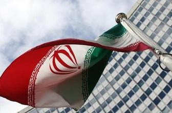 İran'dan tarihi atama; Böylesi ilk kez oldu