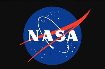 NASA duyurdu! Yüzeyinde su olan gezegen bulundu