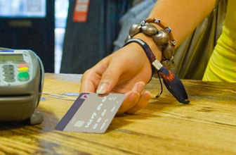 Ziraat Bankası kredisi için kefil gerekiyor mu şartlar neler?
