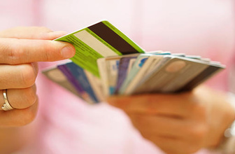 Ziraat Bankası kredi ödemesi aylık faiz ne kadar?