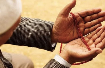Rızık açma duası cuma günü saat kaçta okunur?