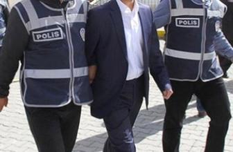 Komagene çiğ köftenin sahibi Murat Sivrikaya İzmir'de yakalandı
