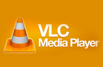 Ünlü video oynatıcı VLC media player rekor indirme sayısına ulaştı