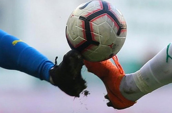 FIFA, Türk kulübünün 6 puanını sildi!