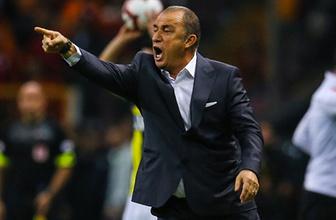 Leipzig kaçtı Galatasaray yakaladı