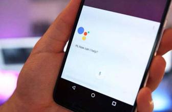 Google Asistan'a işimizi çok kolaylaştıracak bir özellik daha geliyor!