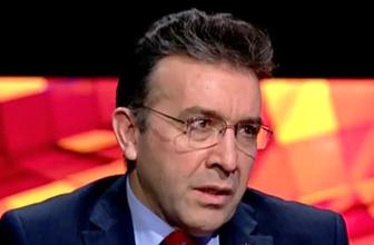 Abdullah Ağar'dan çok konuşulacak açıklama! Türkiye mutlaka yapacak
