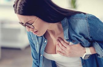 Kışın 4 kat artan kalp krizi riski için bu önerilere kulak verin