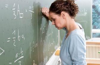 Sözleşmeli öğretmen alımı sözlü sınav sonuçları açıklandı