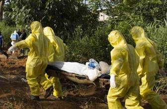 146 kişiyi öldüren Lassa Sıtması nedir hangi hayvandan bulaşır?