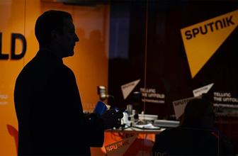 Facebook'tan Sputnik hesaplarına darbe
