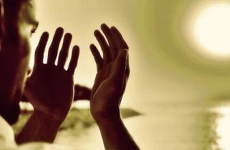 Hasta olana cuma günü okunacak dua hangisi kaç kere okunur?
