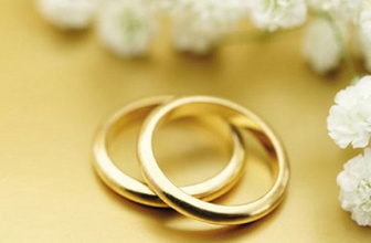 Kocasının evlendiğini öğrendi hayatının şokunu yaşadı