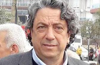 CHP Kuşadası ilçe yönetimi görevden alındı