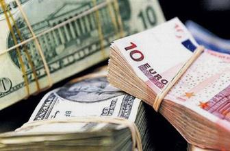 Yeni yıla dolar kuru nasıl başladı euro ve dolarda son durum