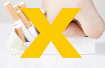 Sigara fiyatları zamlandı mı 2019'da winston kaç liradan satılıyor
