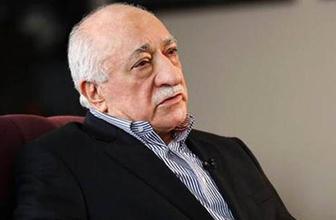 Fethullah Gülen Adil Öksüz'ü falakaya yatırdı iddiası!