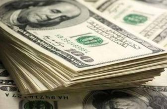 Dolar haftalar sonra 5.40'ın altına indi dolar 21 Ocak sabahında nasıl uyandı?