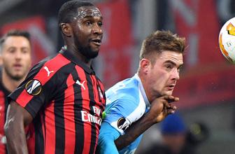 İtalyan basınından Fenerbahçe için Zapata iddiası
