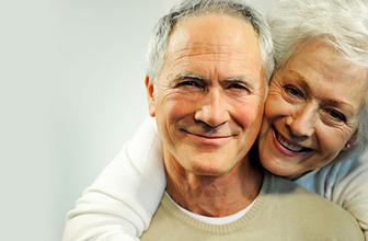 Avrupa ülkelerindeki emeklilik yaşlarına göre Türkiye kaçıncı sırada?