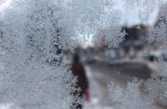 Meteorolojiden don uyarısı geldi!