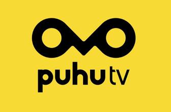 Puhu TV nedir Puhu TV nereden izlenir ücretli mi?