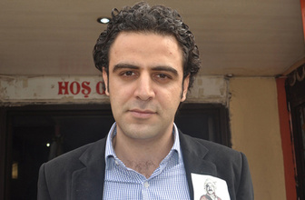 HDP TRT'nin sunucusunu aday gösterdi ortalık yıkıldı!