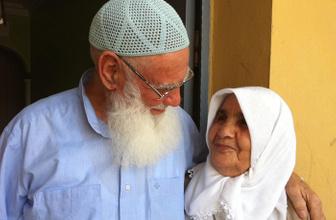 Tahir Özışık'ın cenazesi bugün kalkıyor Özışık ailesi babasını uğurluyor