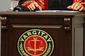 Yargıtay'dan Zirve Yayınevi kararı cezaları onandı