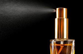 Konsantre parfüm nedir zararları var mıdır?