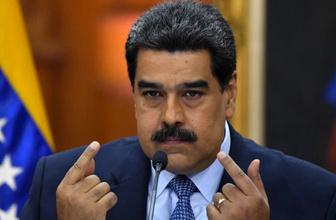 Instagram Maduro için harekete geçti artık güvenilirliği kalmadı