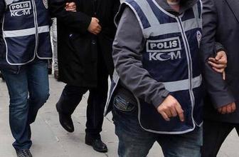 Ankara'da Bylock operasyonu! 41 gözaltı kararı